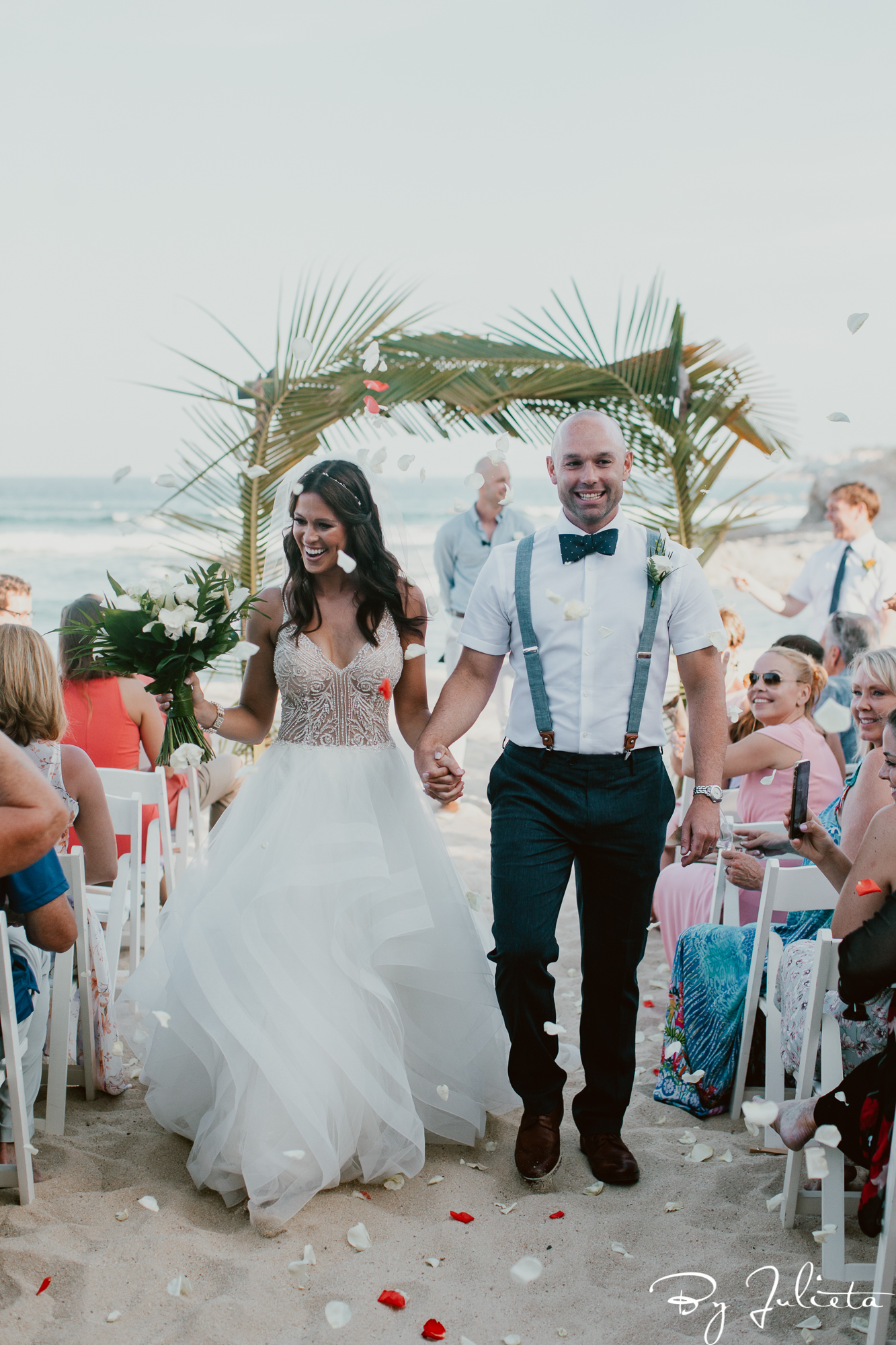 Cabo Surf Wedding. L+B. Julieta Amezcua Photography-27.jpg