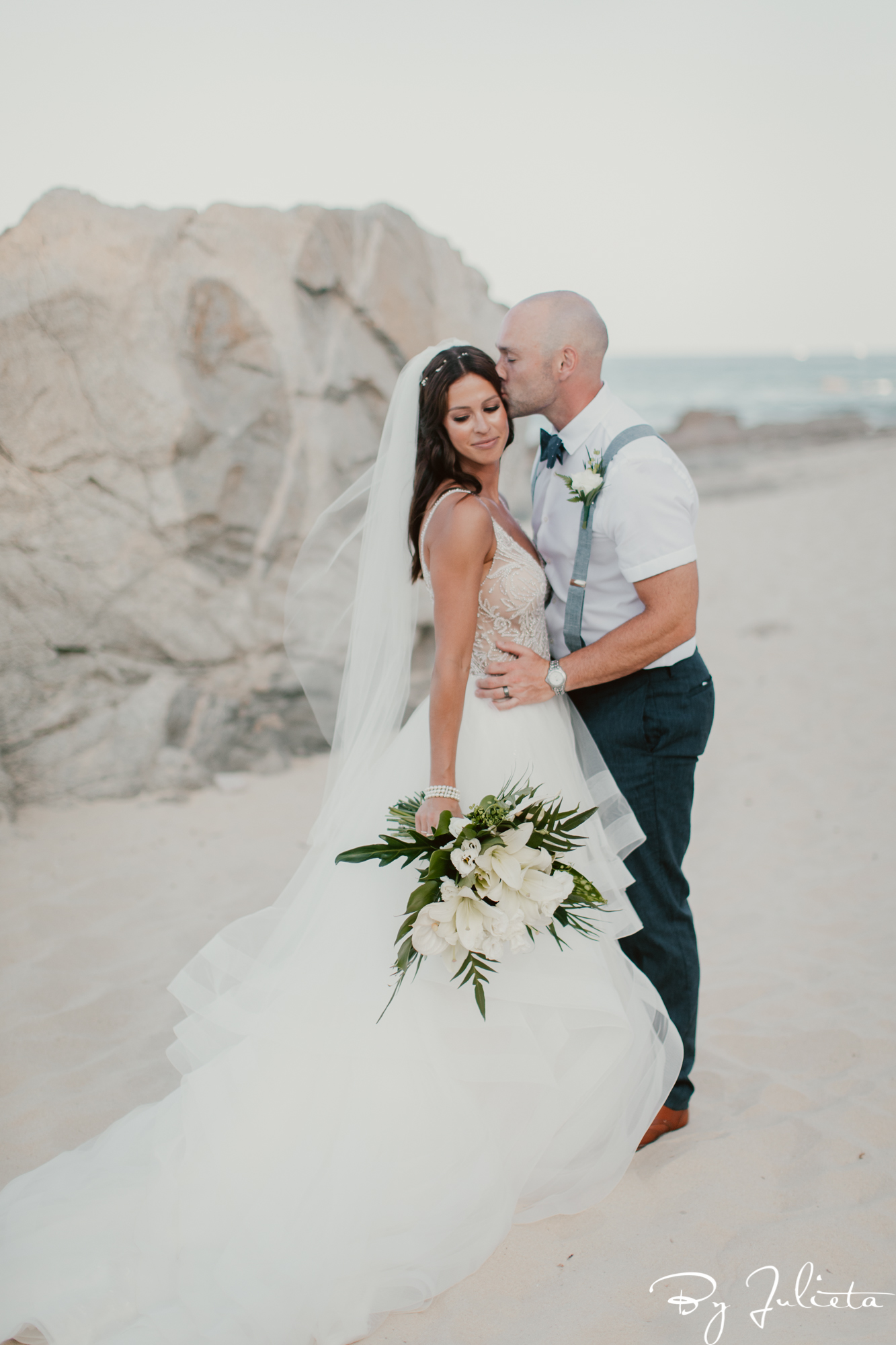 Cabo Surf Wedding. L+B. Julieta Amezcua Photography-21.jpg