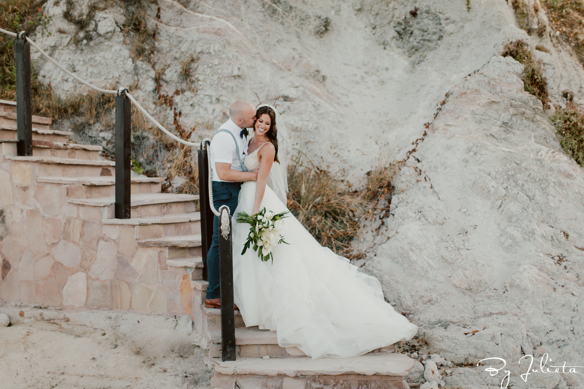 Cabo Surf Wedding. L+B. Julieta Amezcua Photography-17.jpg