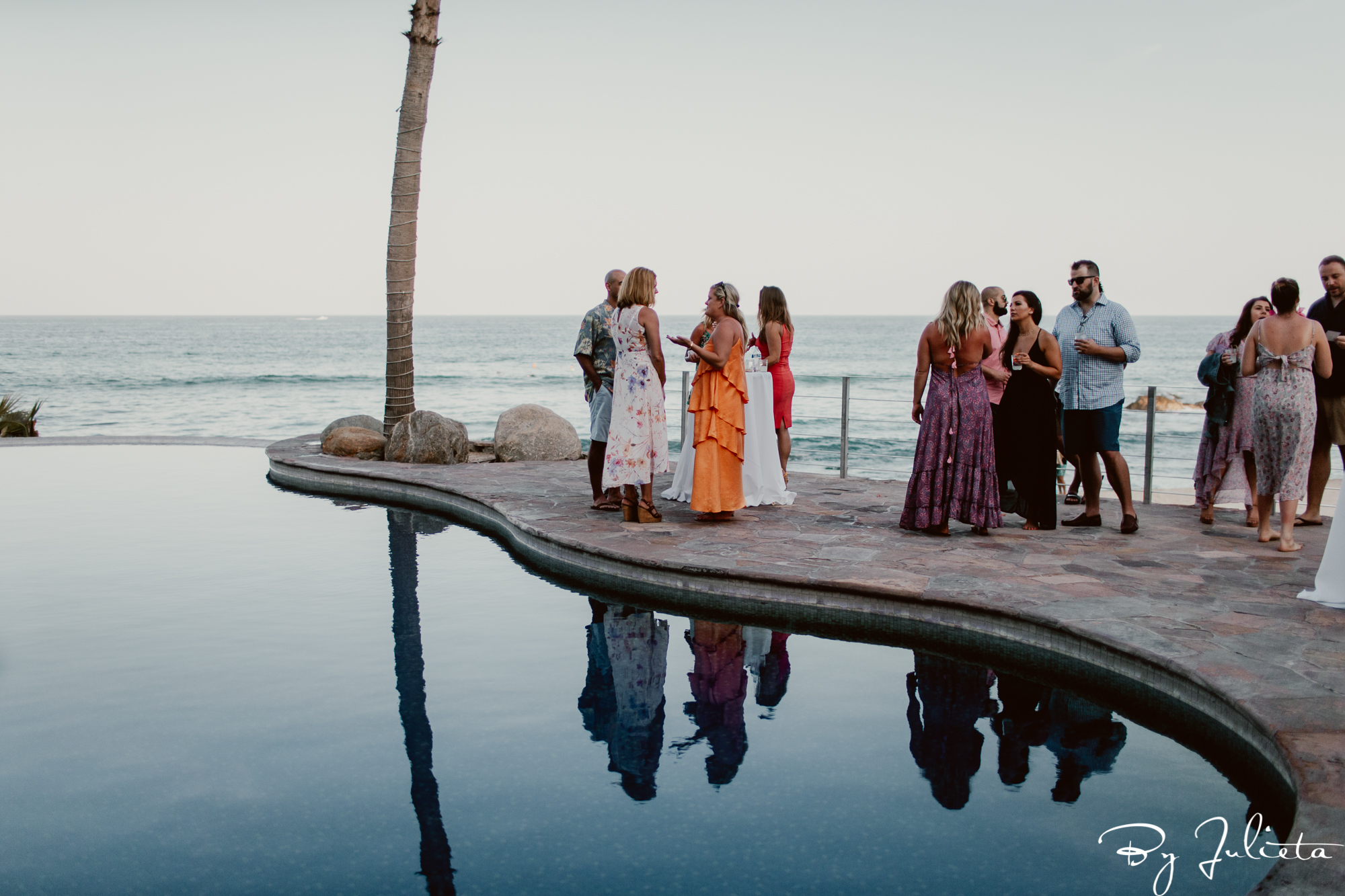 Cabo Surf Wedding. L+B. Julieta Amezcua Photography-453.jpg