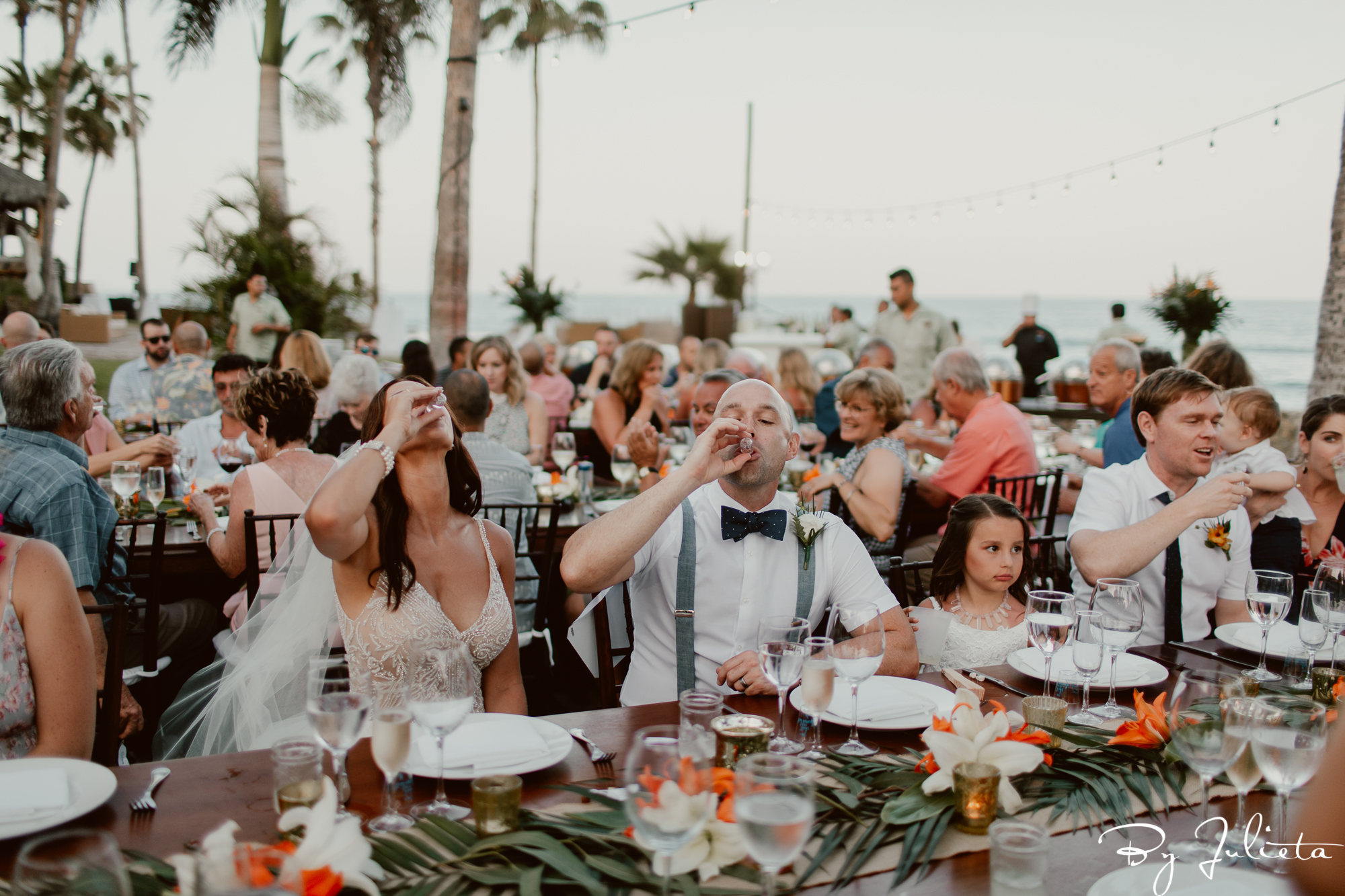 Cabo Surf Wedding. L+B. Julieta Amezcua Photography-485.jpg