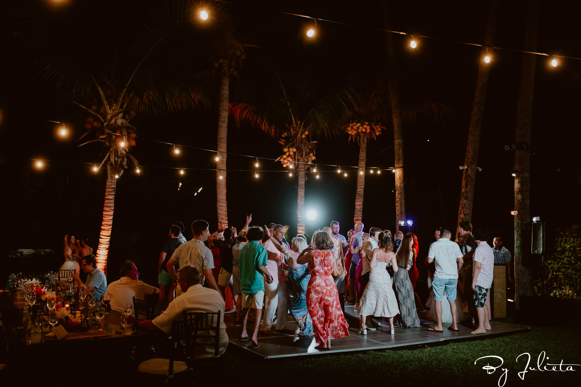 Cabo Surf Wedding. L+B. Julieta Amezcua Photography-626.jpg