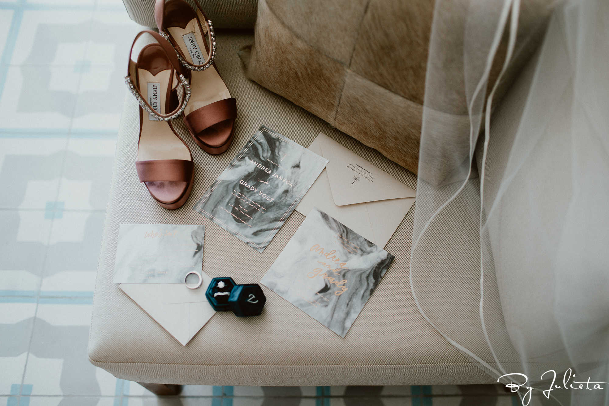 Fiesta Americana Wedding. J+T. Julieta Amezcua Photography-102.jpg