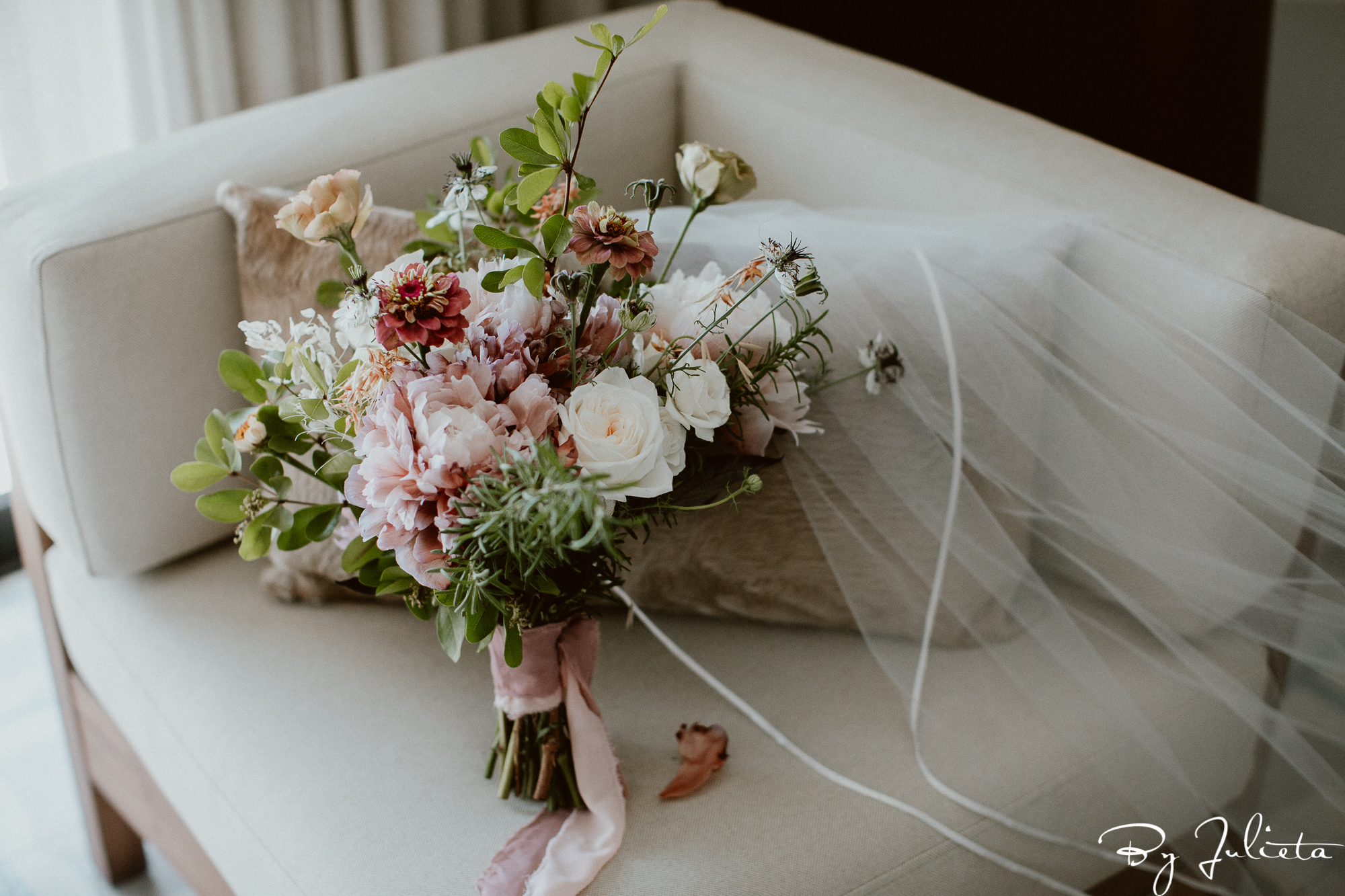 Fiesta Americana Wedding. J+T. Julieta Amezcua Photography-95.jpg