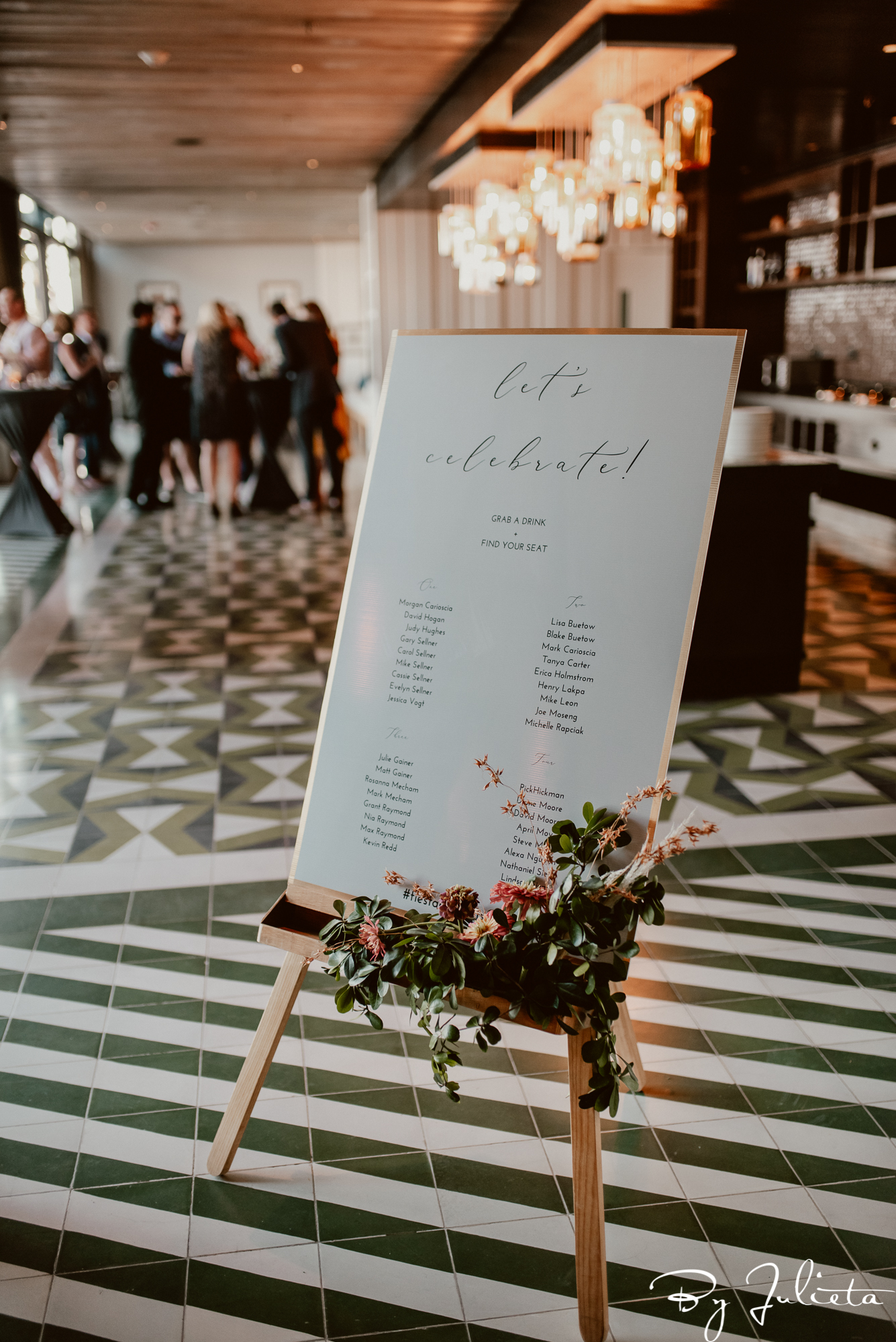 Fiesta Americana Wedding. J+T. Julieta Amezcua Photography-30.jpg