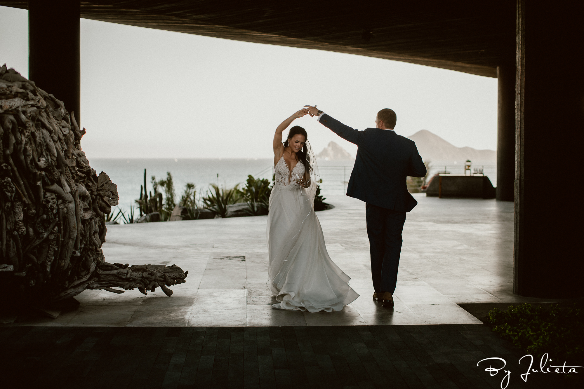 Fiesta Americana Wedding. J+T. Julieta Amezcua Photography-28.jpg