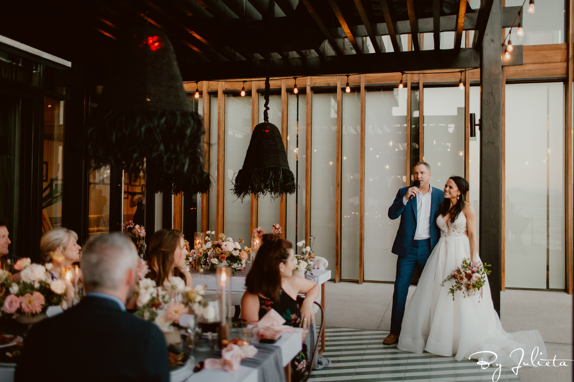 Fiesta Americana Wedding. J+T. Julieta Amezcua Photography-12.jpg