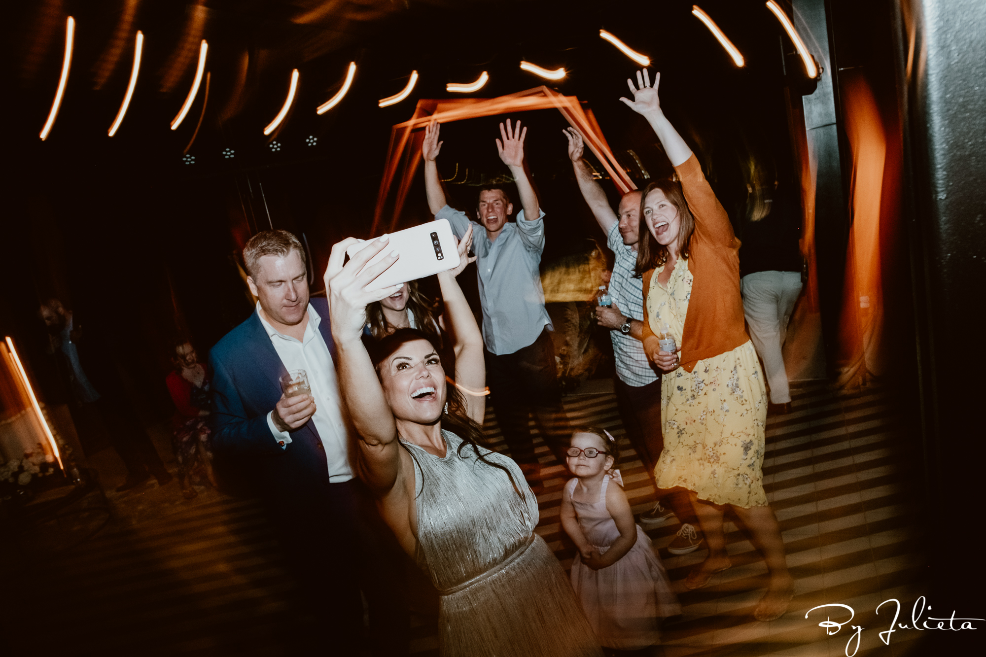 Fiesta Americana Wedding. J+T. Julieta Amezcua Photography-4.jpg