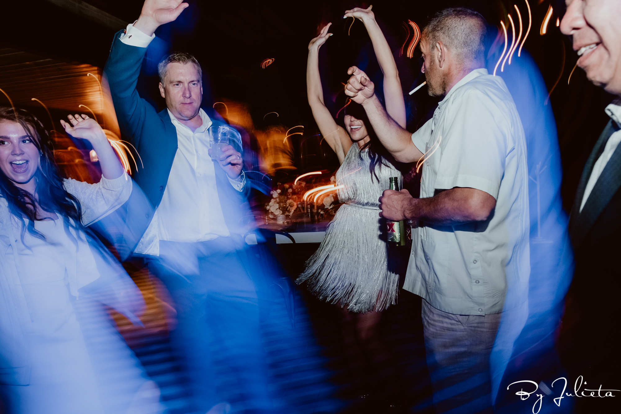 Fiesta Americana Wedding. J+T. Julieta Amezcua Photography-3.jpg