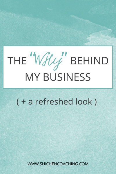 why-behind-biz