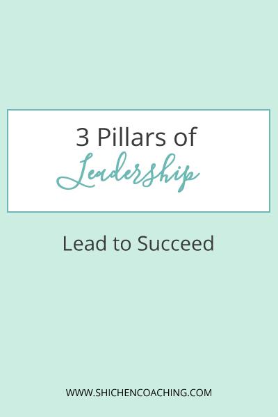 3-Pillars-of-Leadership