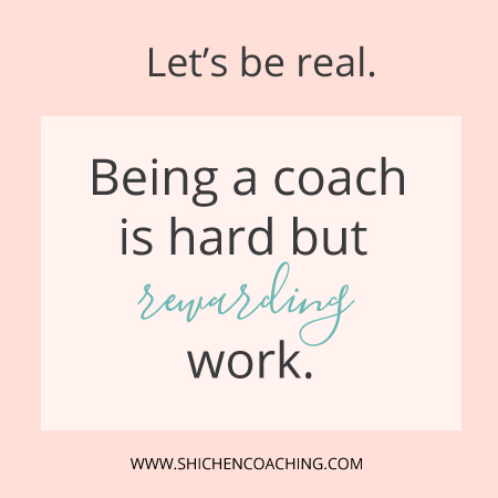 be-a-coach-quote