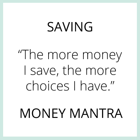Savings-money-mantra.jpg