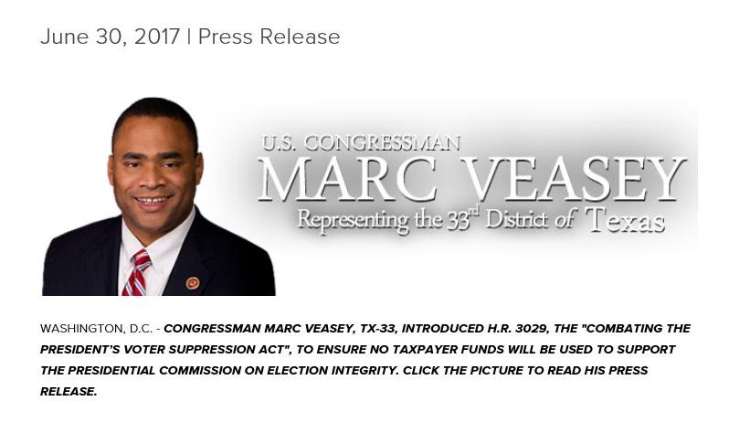 Marc Veasey-HR3029 slideshow pic.png