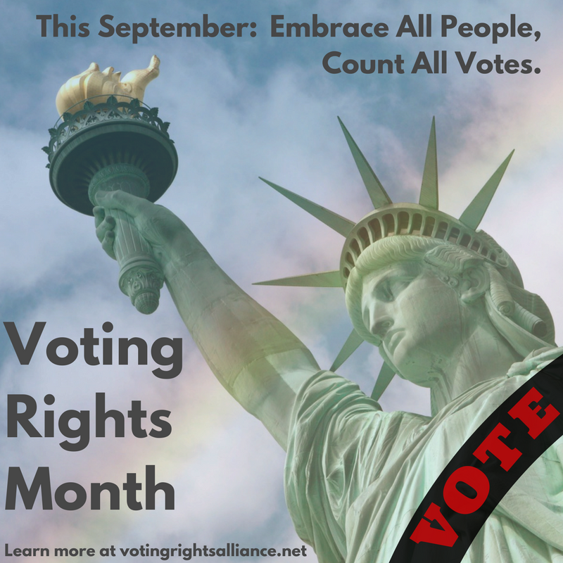 Voting Rights Month graphic.png