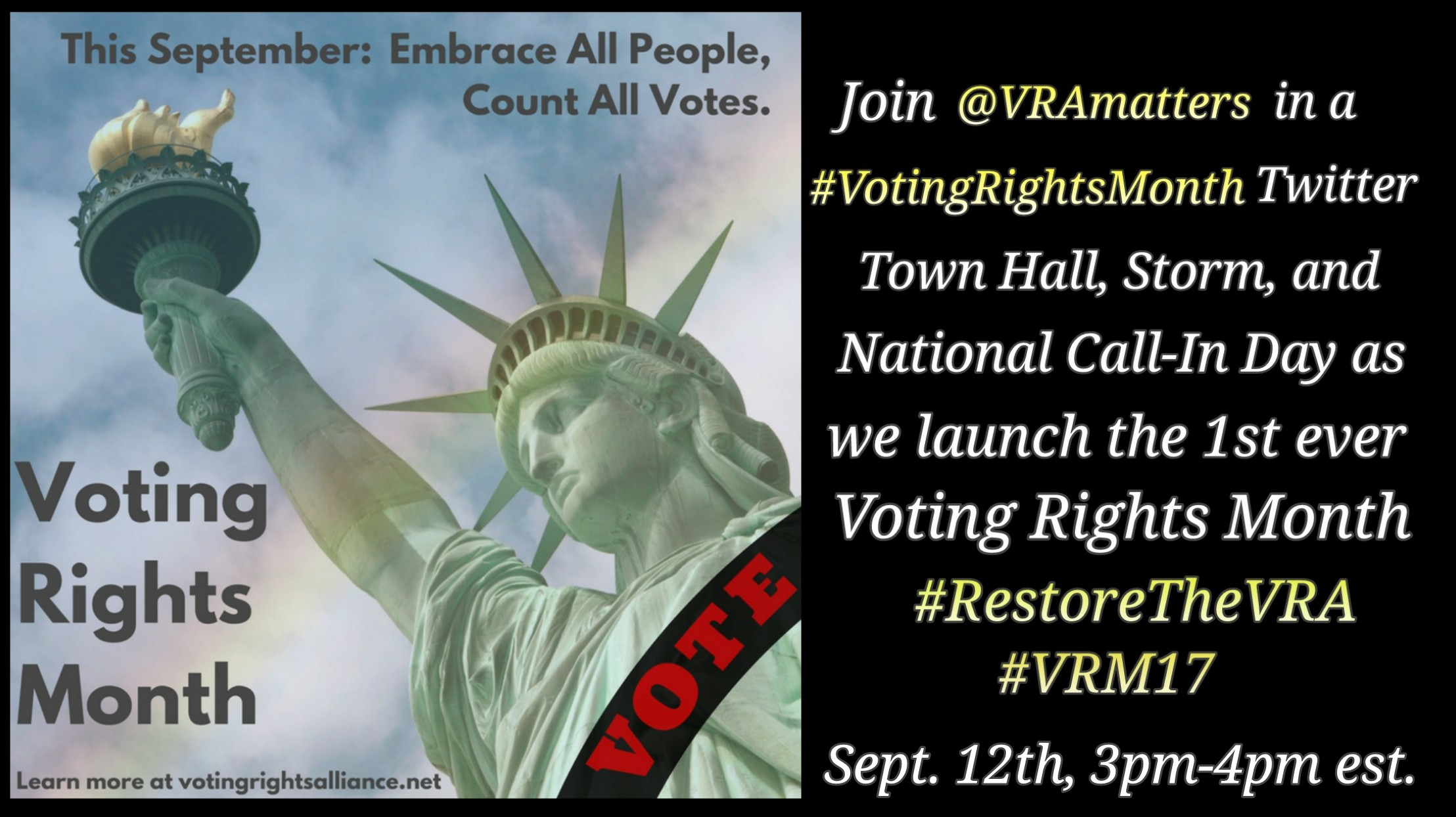 Voting Rights Month Twitter town hall- sept 12.jpg