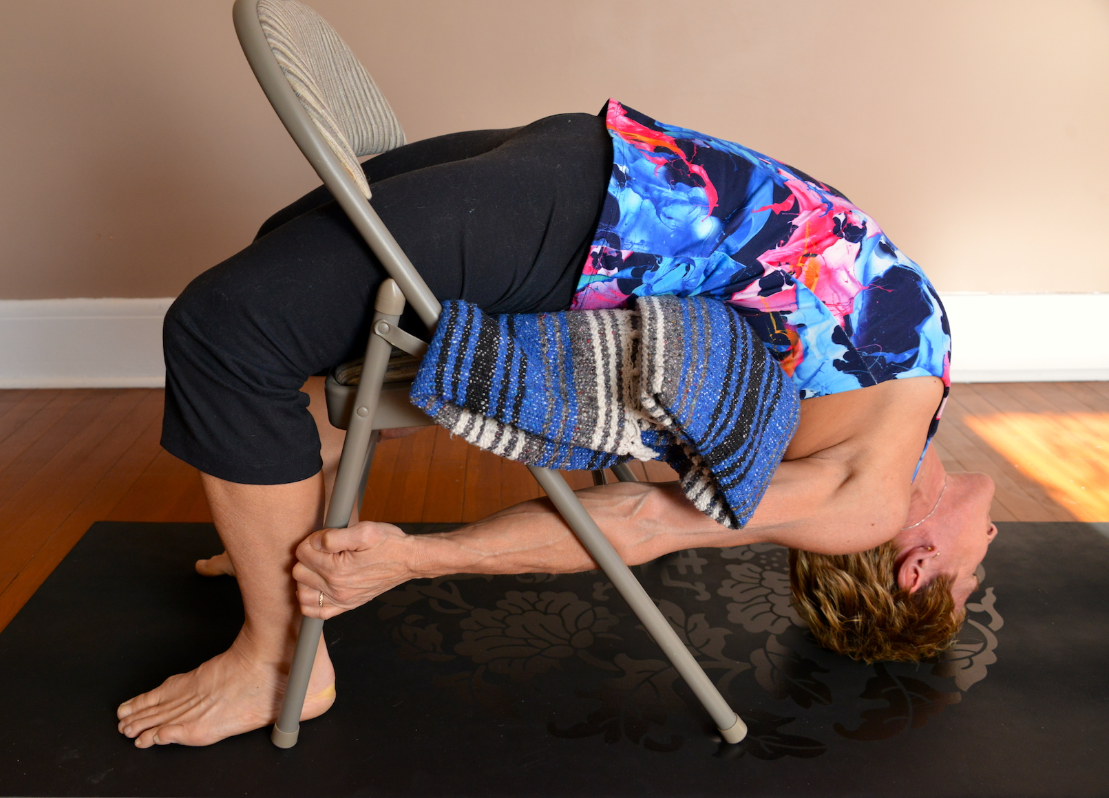 Chair bow.jpg