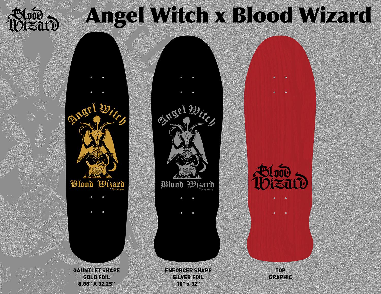 AngelWitch_BloodWiz_150.jpg