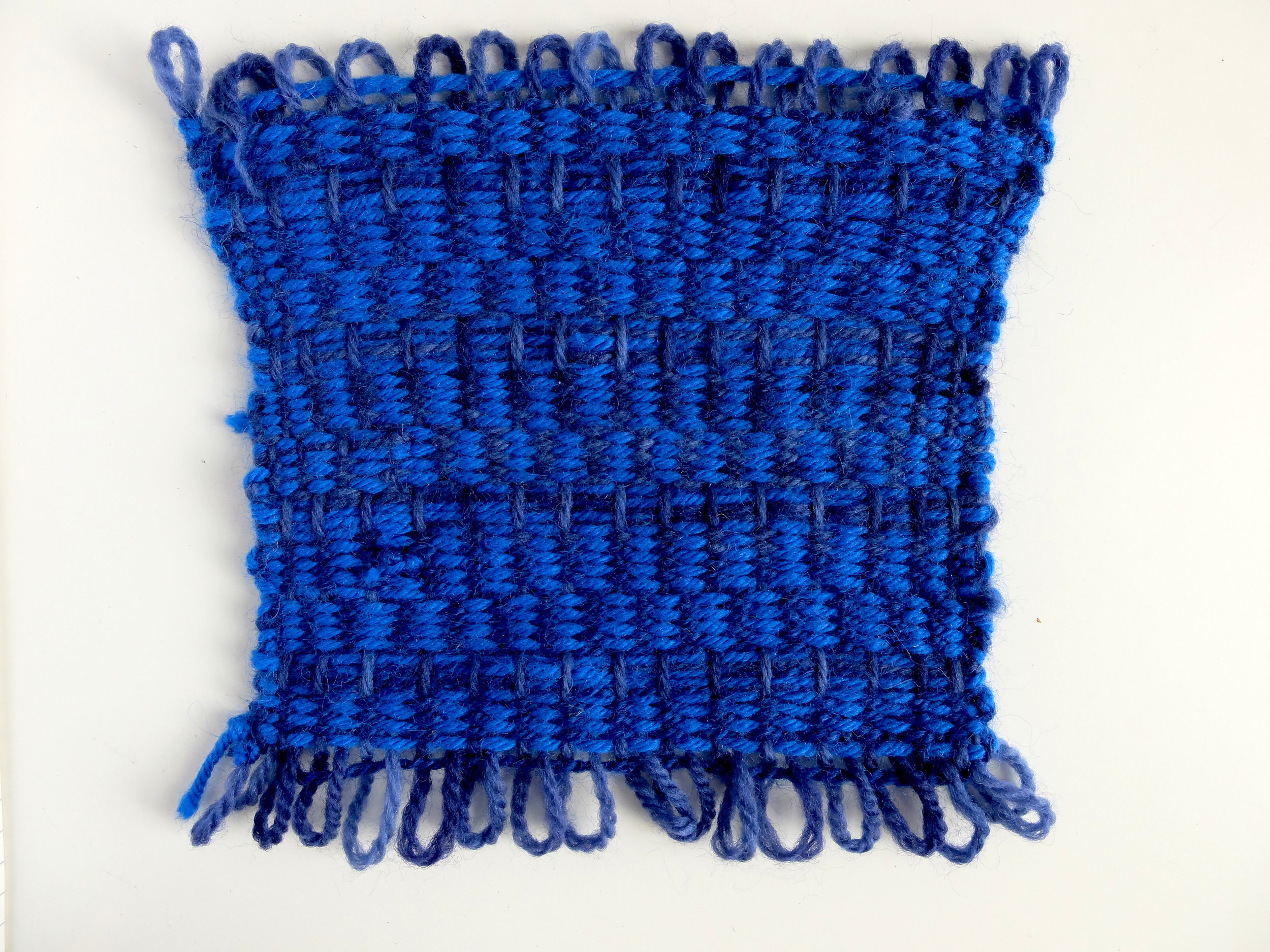 Blue Weave web.JPG