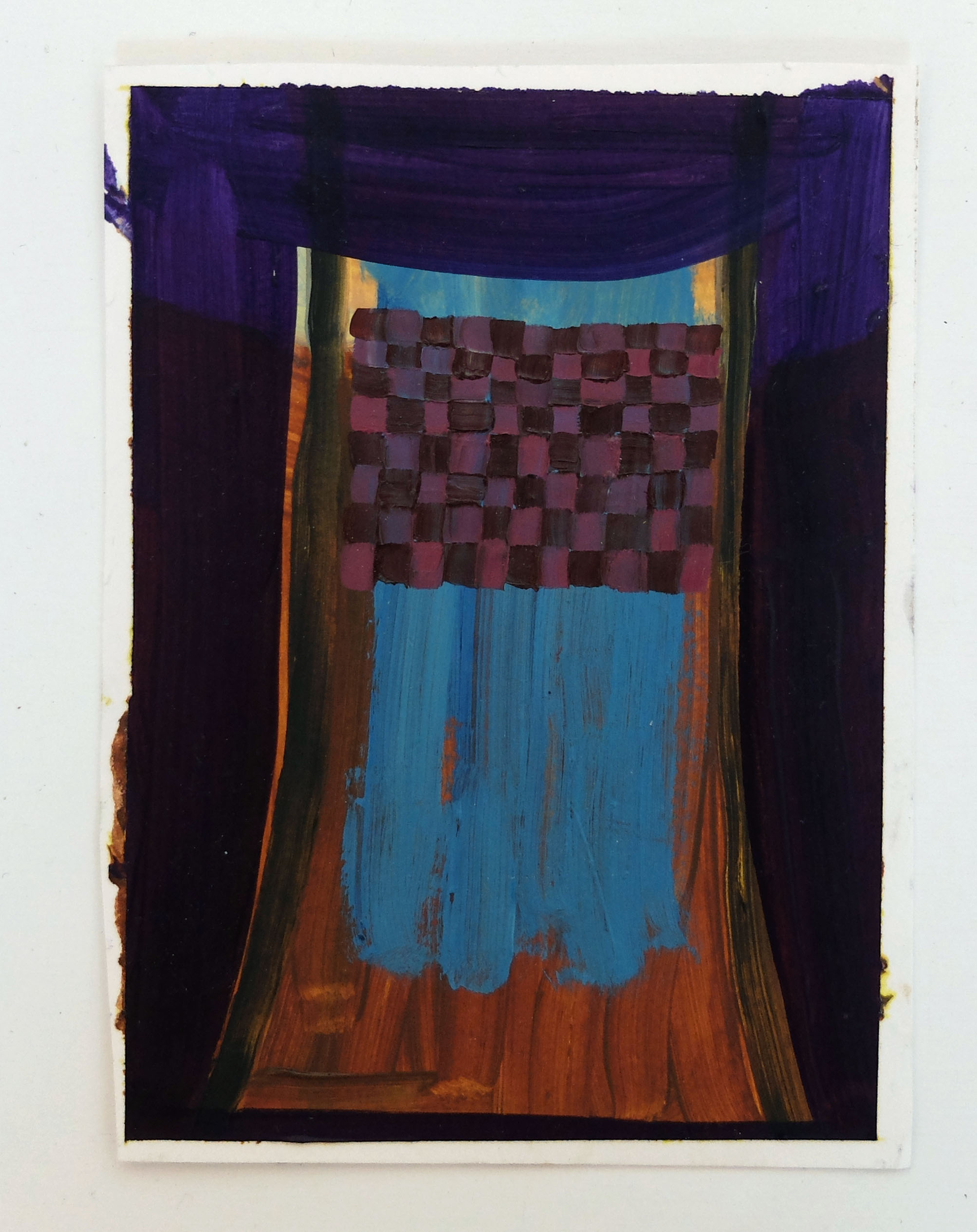 Velvet Curtains 72.jpg