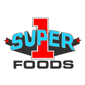 Super 1 Foods Walla Walla