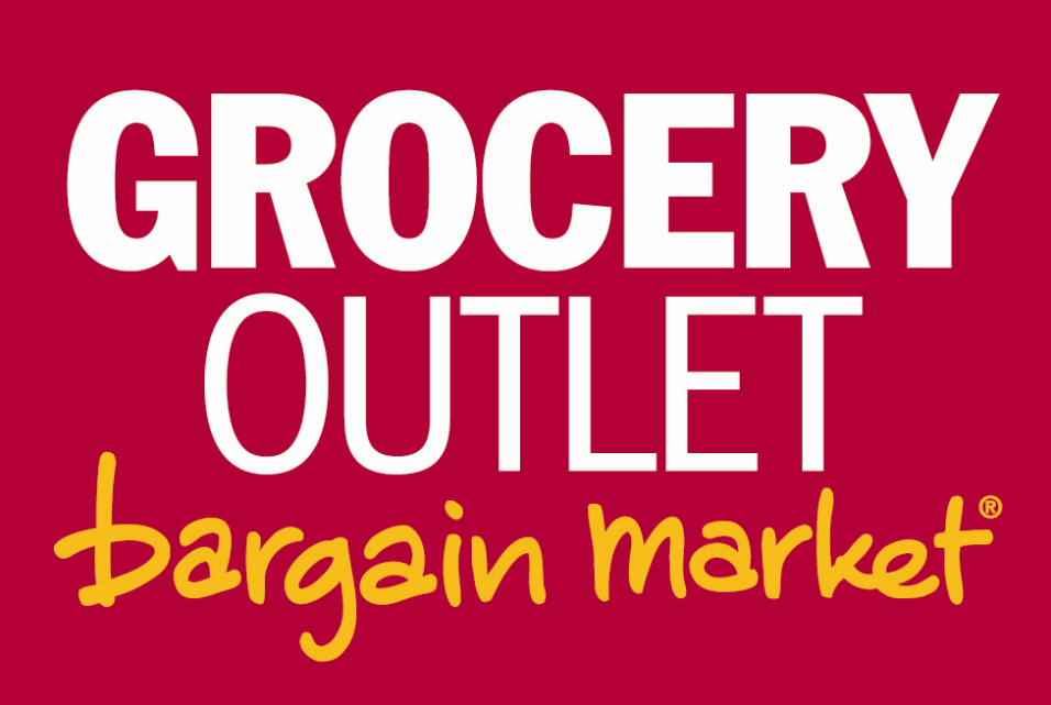 Grocery Outlet Walla Walla