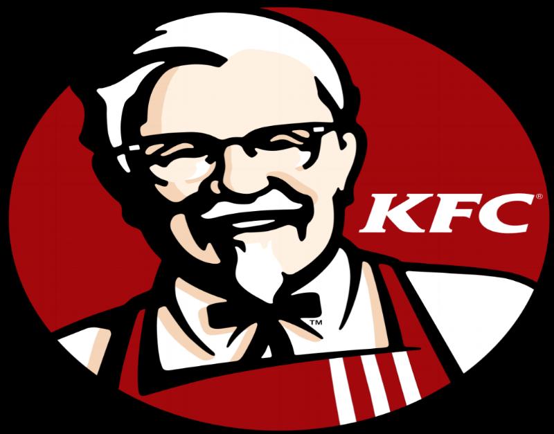 KFC Walla Walla
