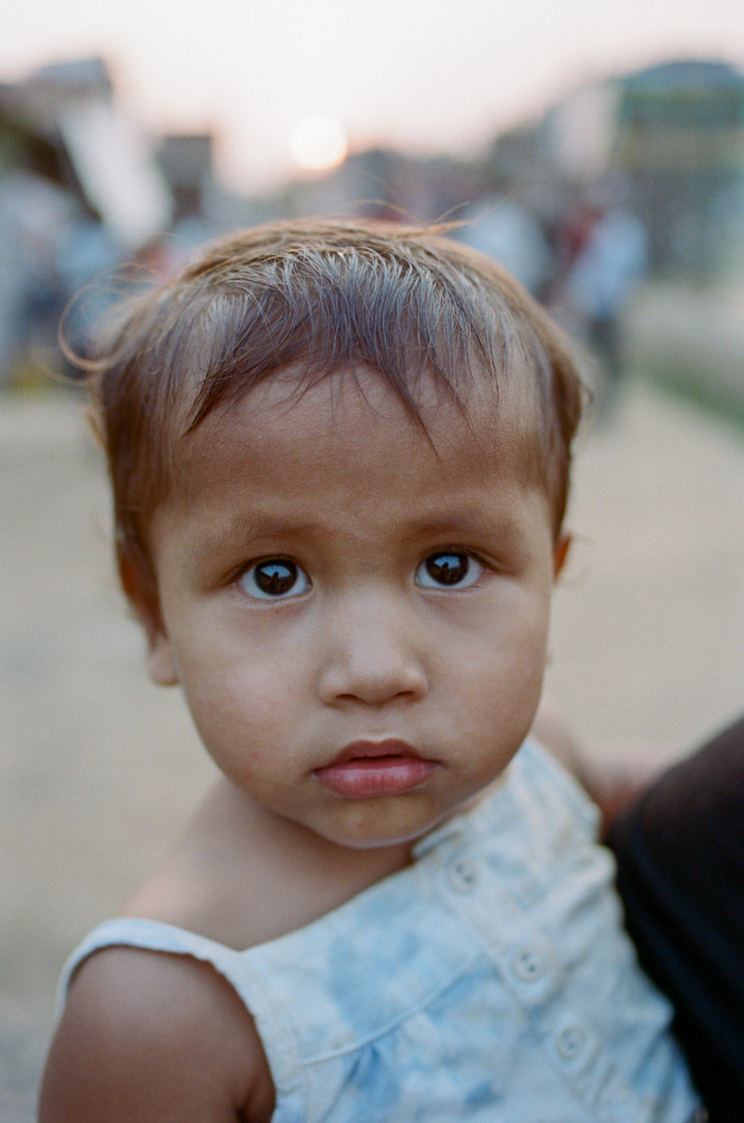 21392_JRE_Nepal_002-33site.jpg