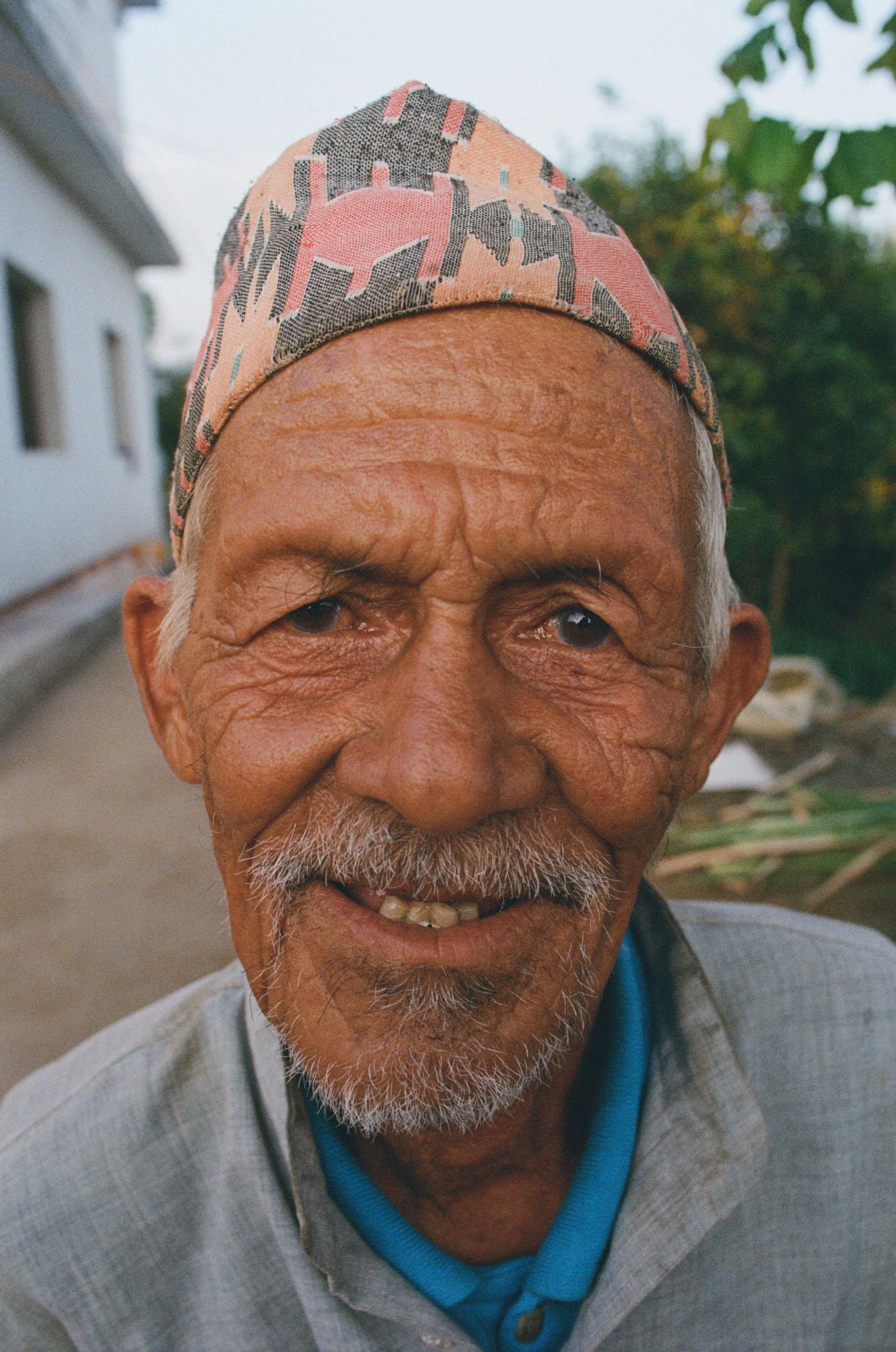 21392_JRE_Nepal_005-21site.jpg