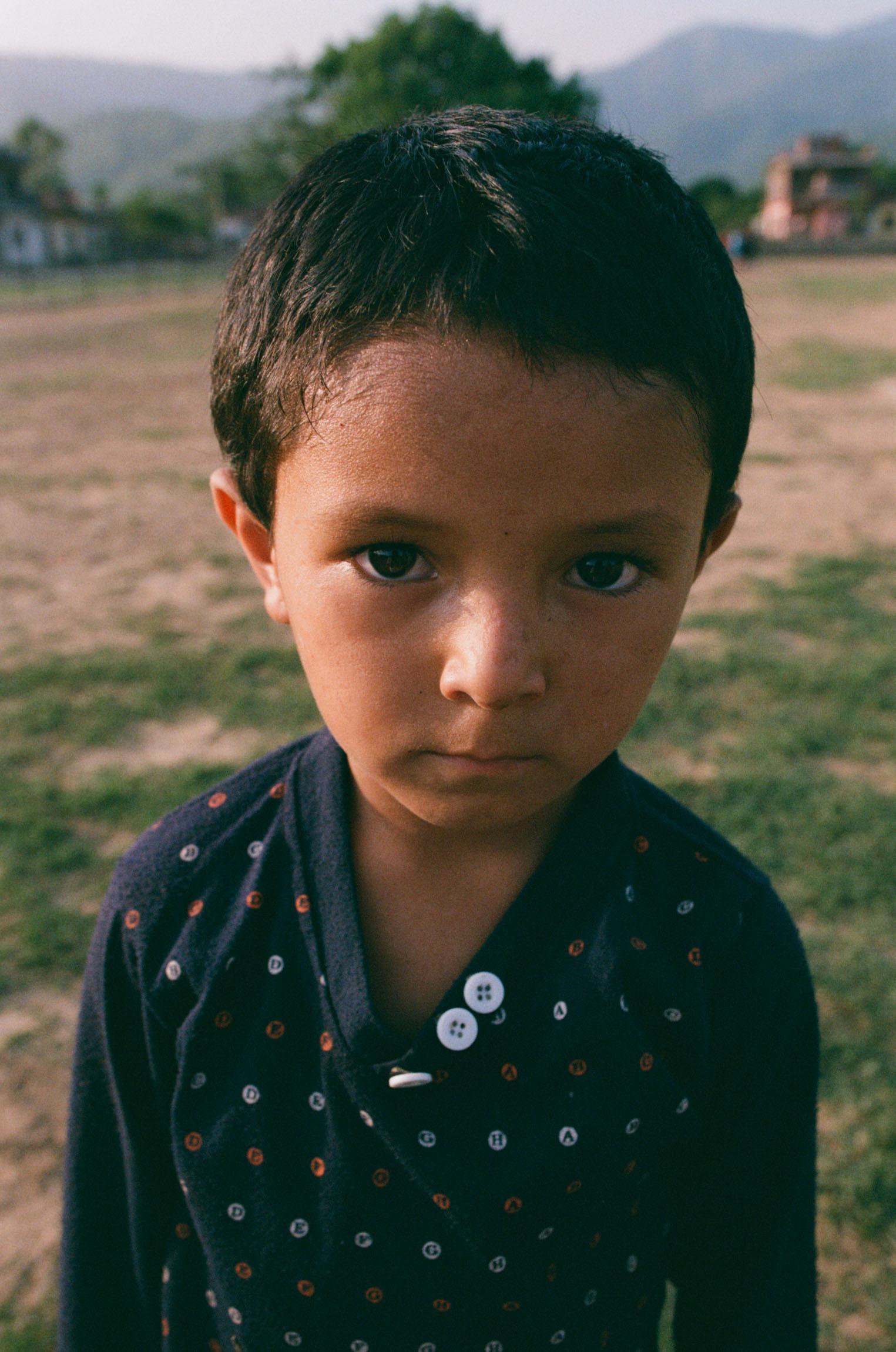 21392_JRE_Nepal_008-16site.jpg