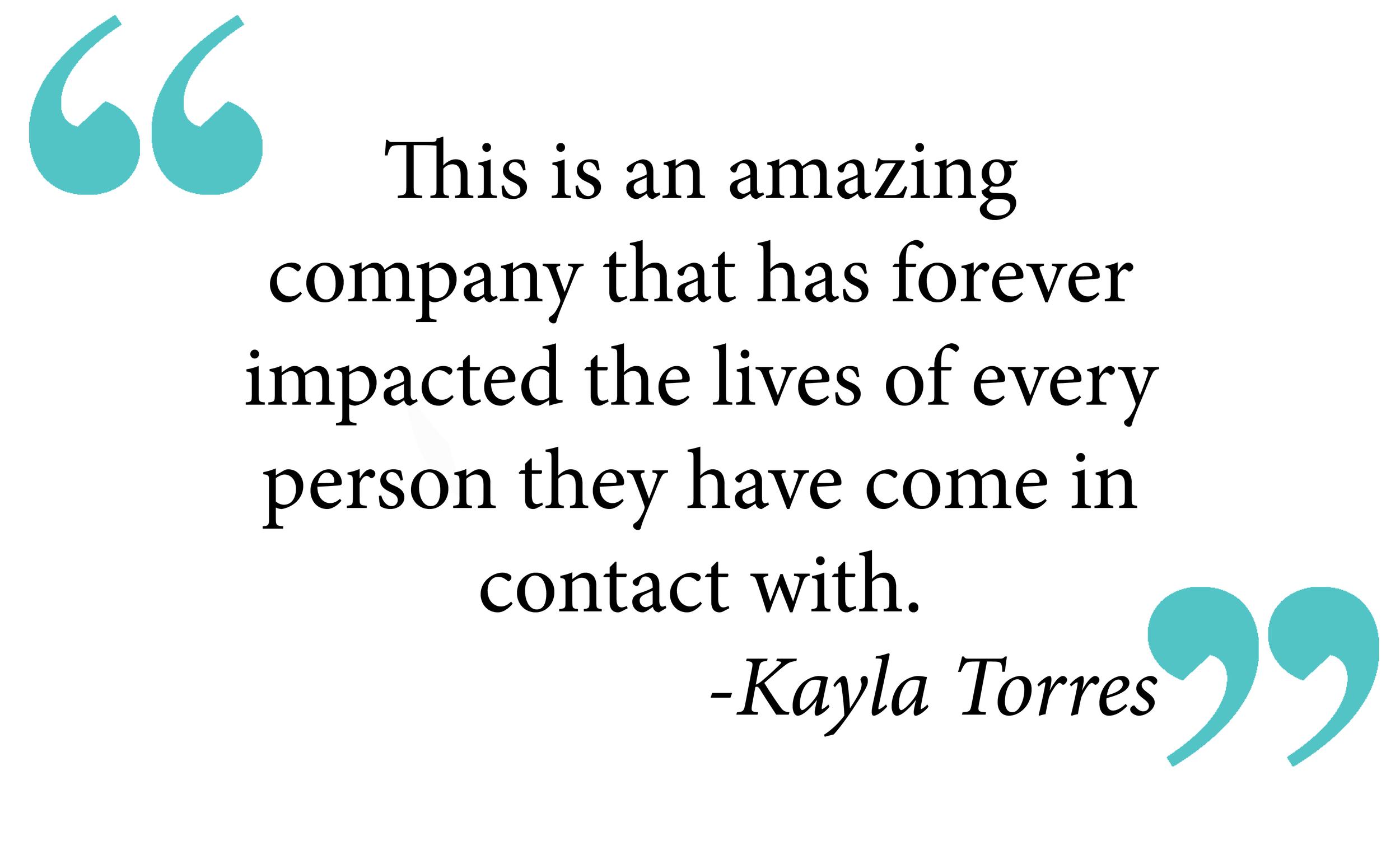 Kayla Torres.png