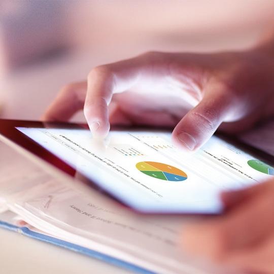 Survey-Sites-debunked-risks-and-rewards-when-filling-in-online-surveys_2.jpg