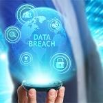 Notifiable-data-breach.jpg