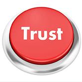 trust-2-square.jpg