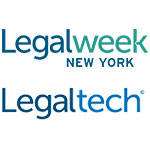 legalweek_tech.jpg