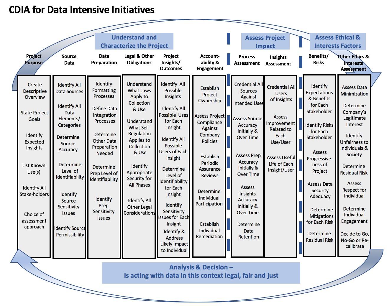 big data image 2.jpg
