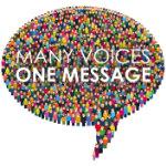 info awareness booklet.jpg