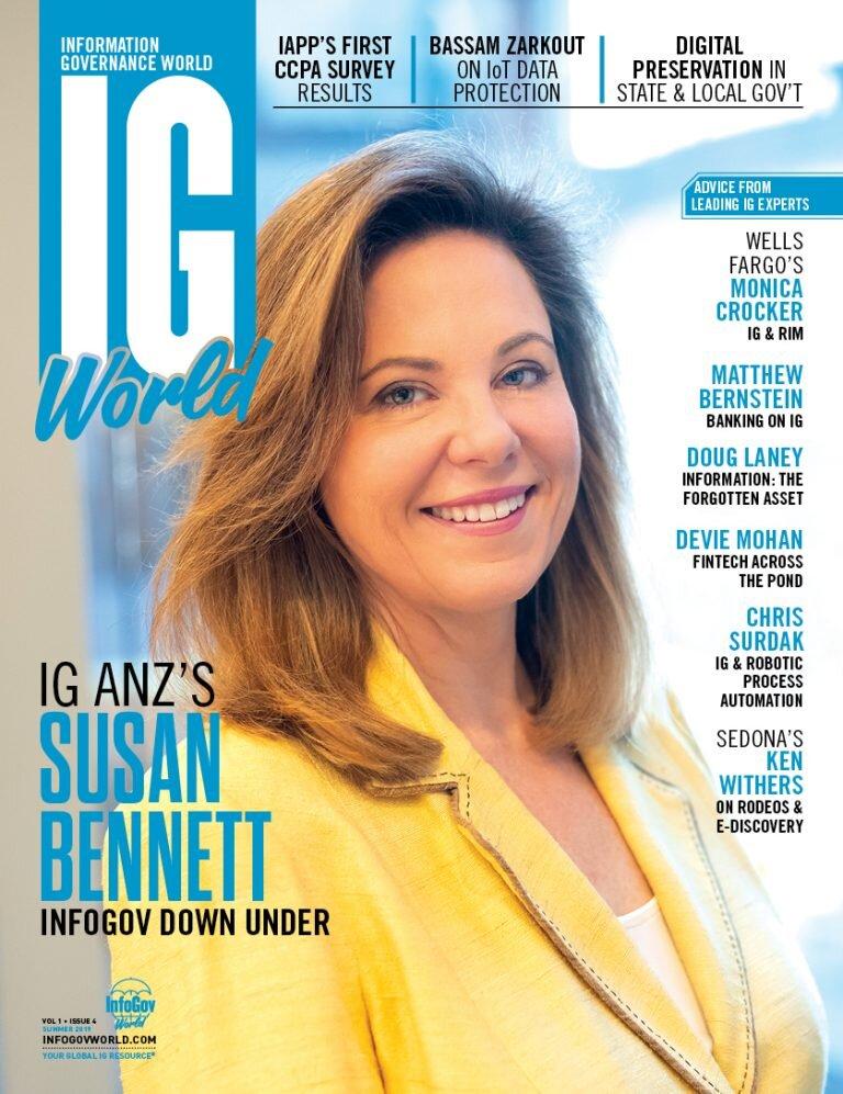 Issue4-Cover_info_gov_world.jpg