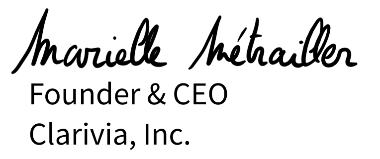 signature_with_company.png