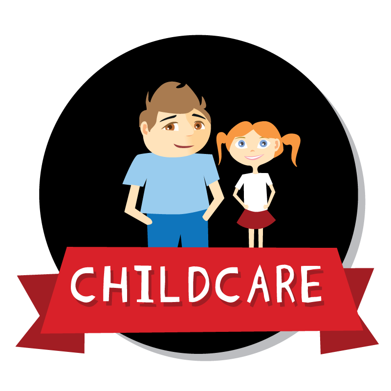 BB-BUSSIGNUP-WEBTILES-CHILDCARE.png