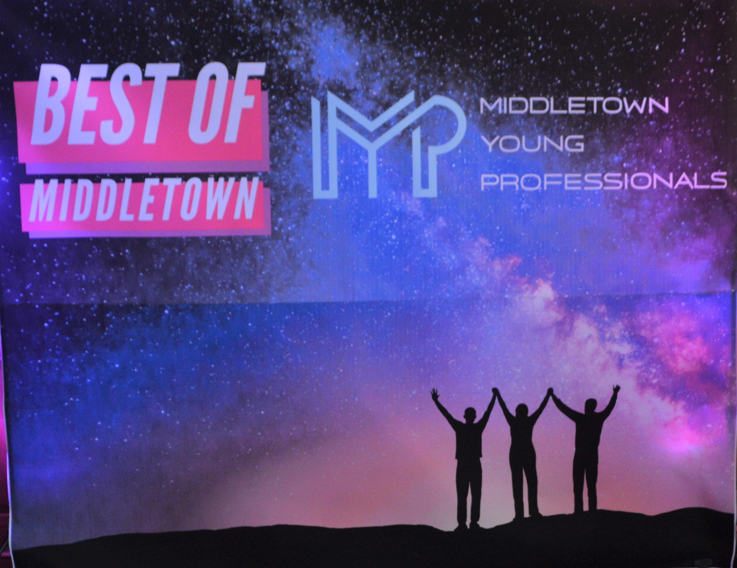 bestofmiddletown2018 (11).JPG