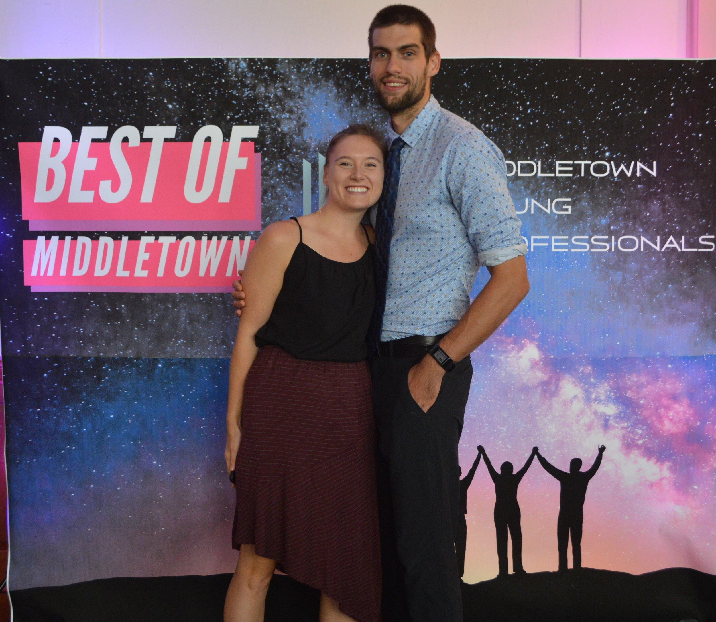 bestofmiddletown2018 (24).JPG
