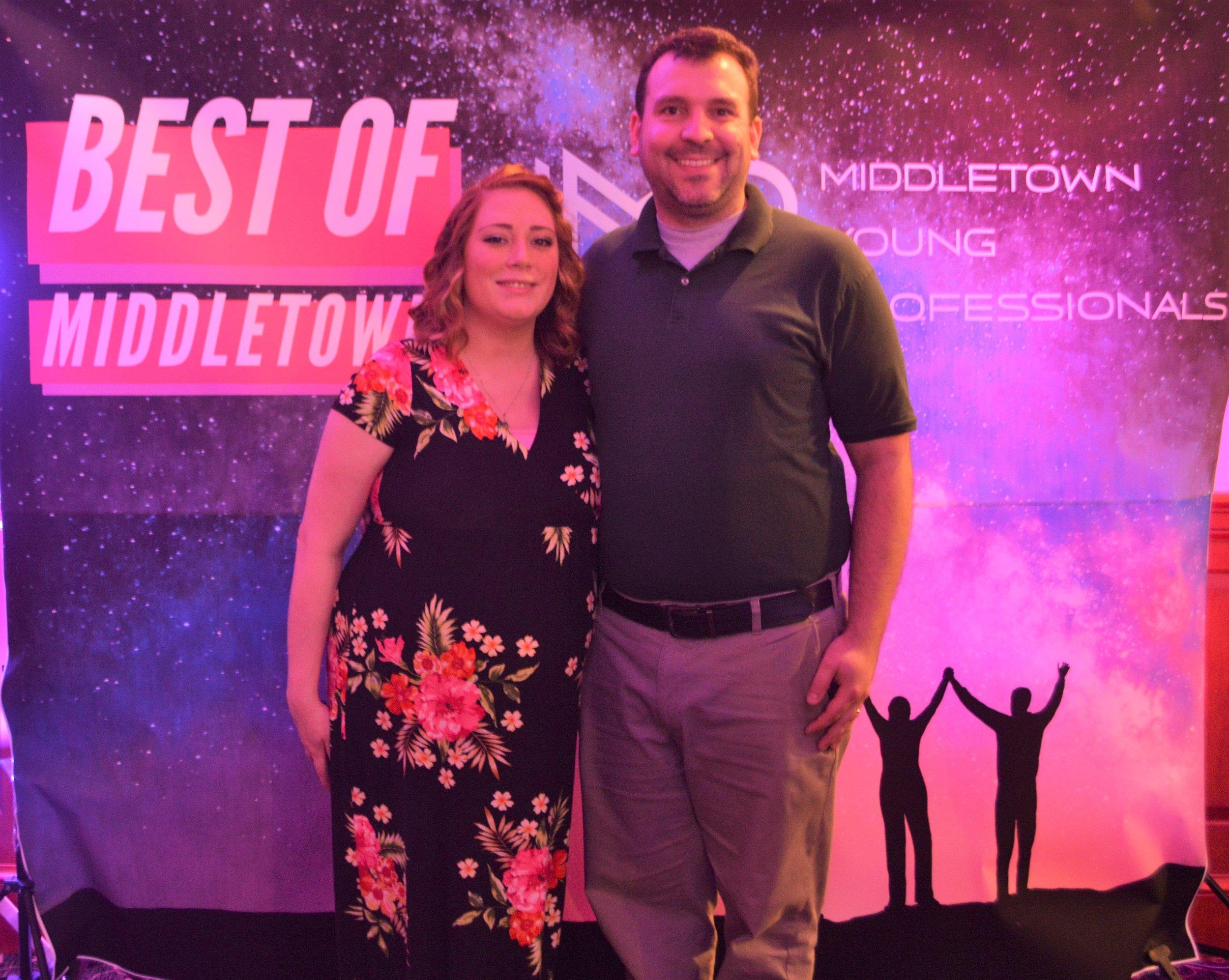 bestofmiddletown2018 (35).JPG