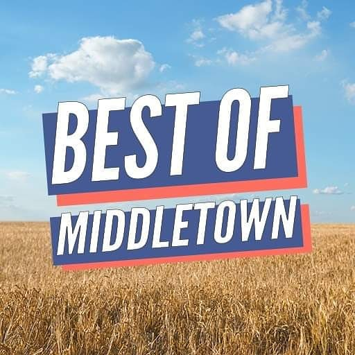 Only 44 More Voting Days Left! The Polls Close on June 27! Vote for all your Favorites Today!  bestofmiddletown.com . .⏰ . . .  #thisismiddletown #wearemiddletown #middiemagic #middletownyoungprofessionals #youngpros #youngprofessionals #visitmiddletown #downtownmiddletown #middletownohio #ohiogram #ohioexplored #butlercounty #ohio #513 #livelovemiddletown #bestomiddletown #bestof #bestofthecity #bom