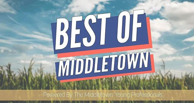 Purchase your tickets now! 🎫 . . . https://bestofmiddletown.eventbrite.com