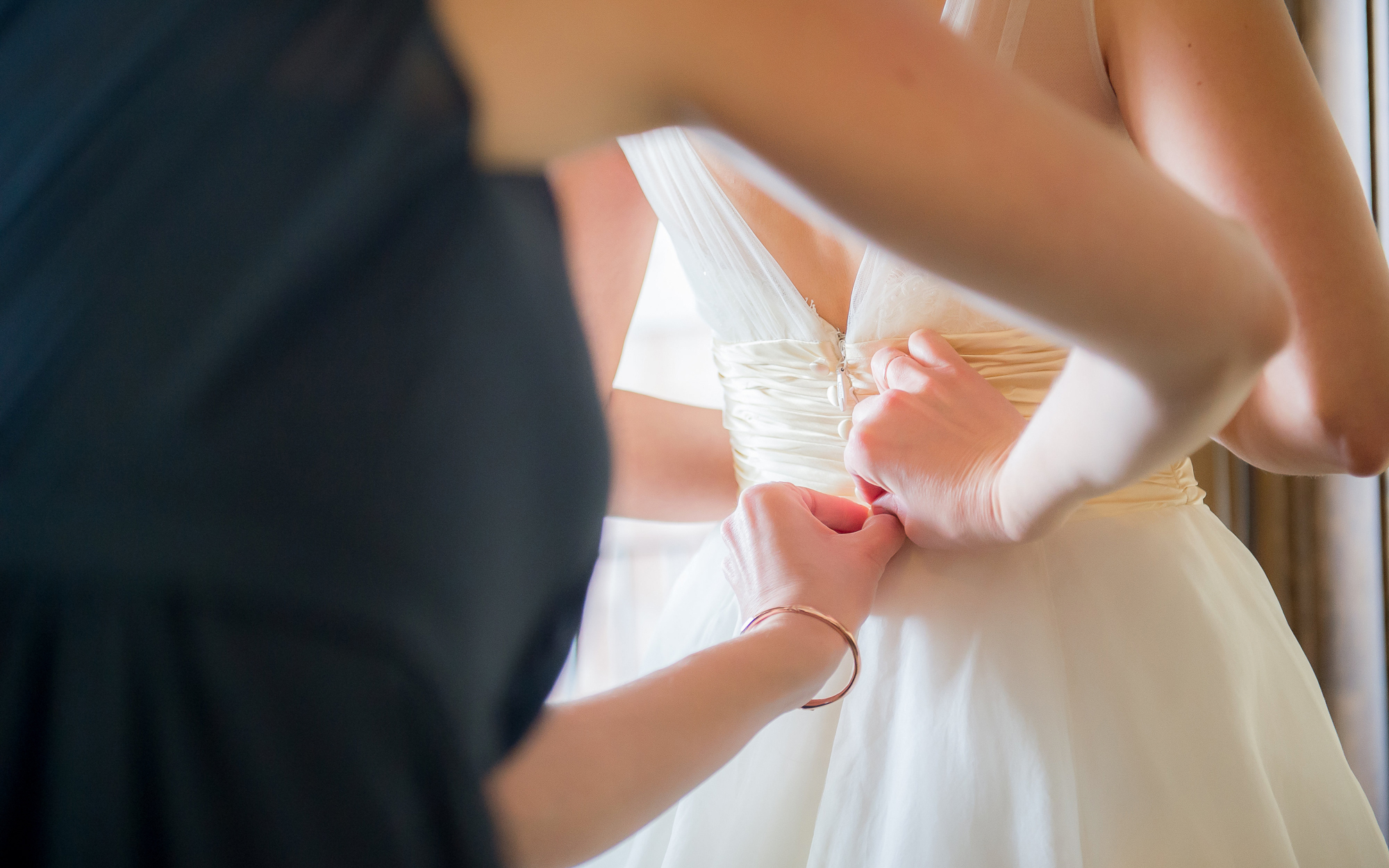 Julia+Robert_weddingbook_spp-8.jpg