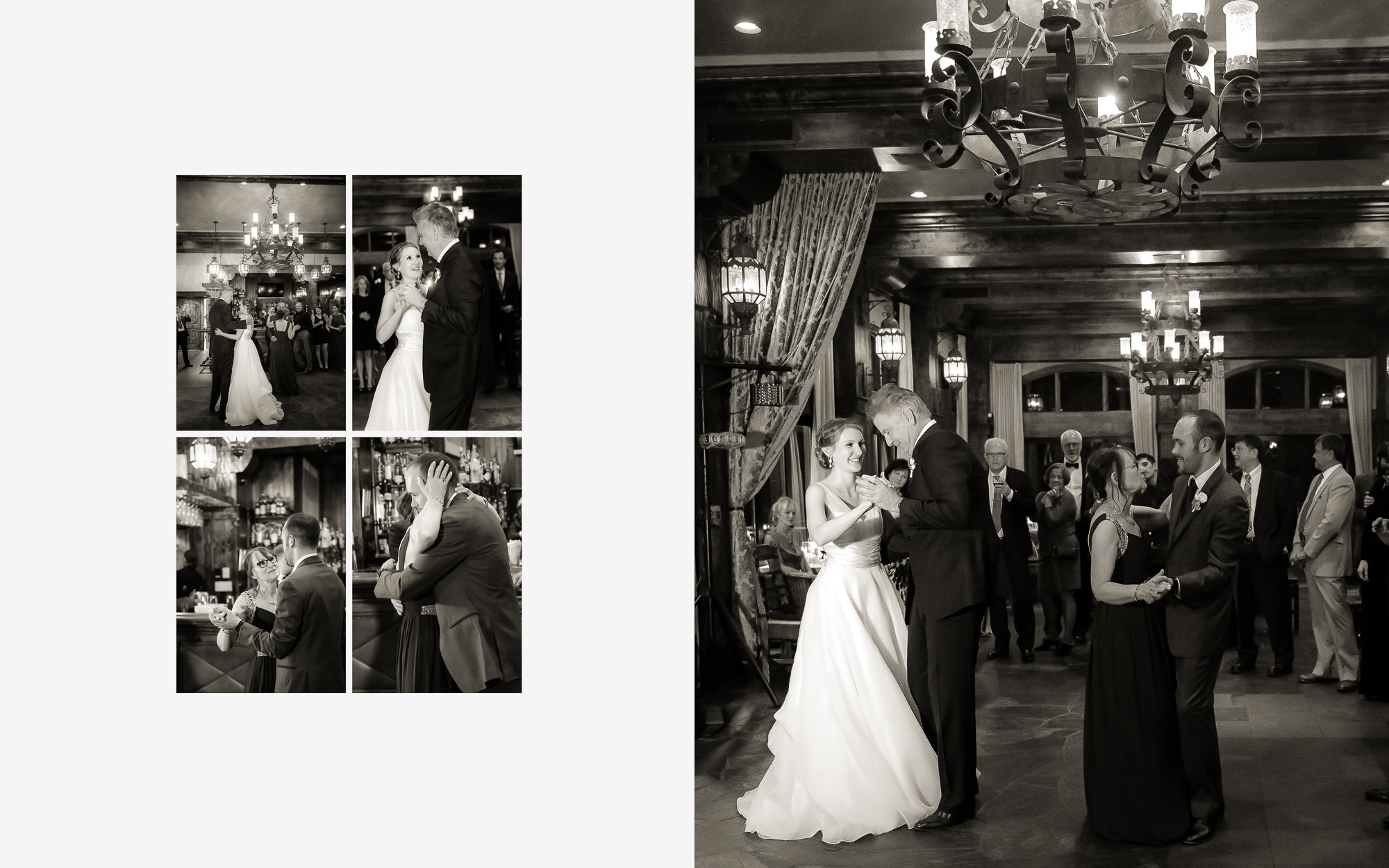 Julia+Robert_weddingbook_spp-95.jpg