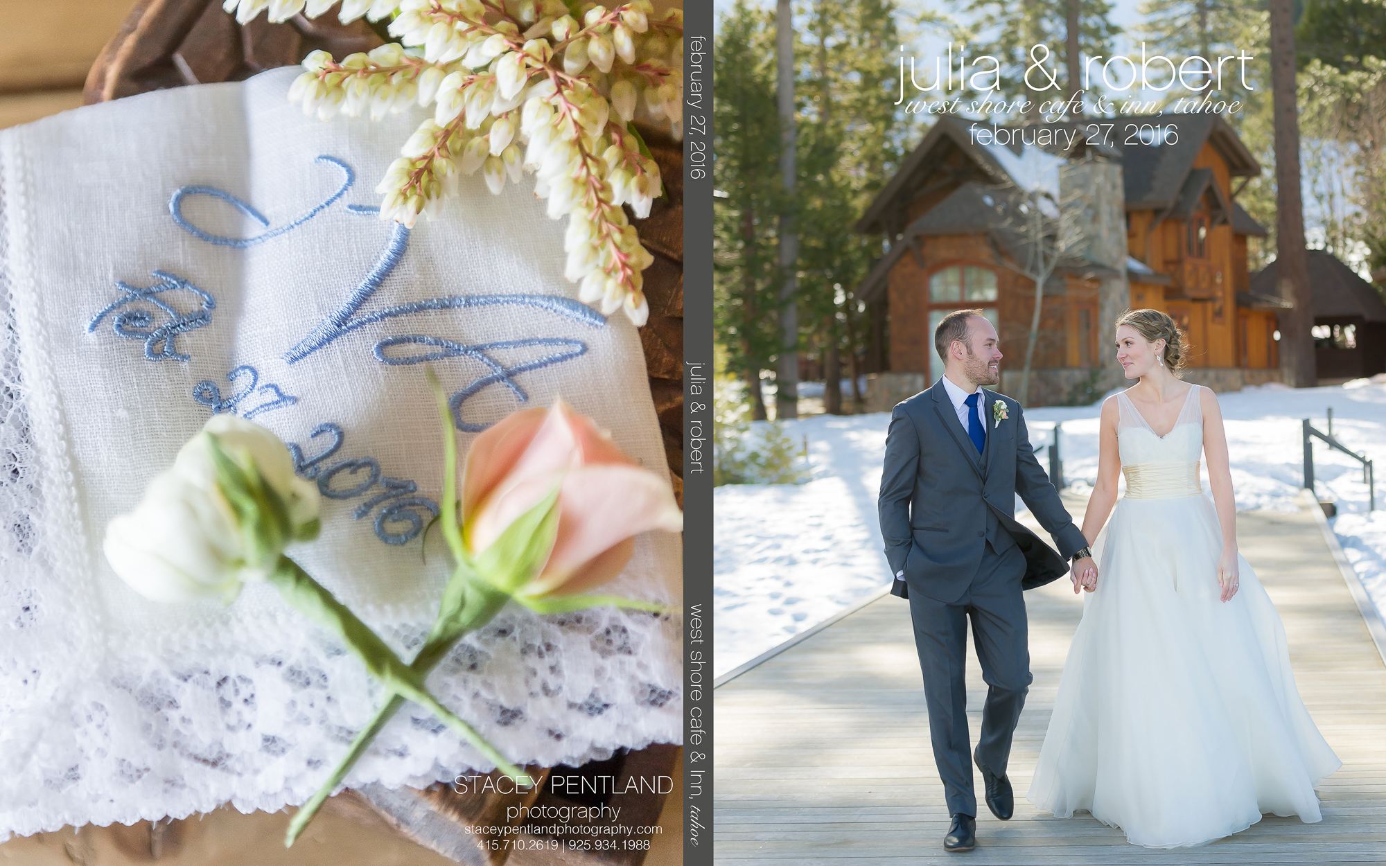 Julia+Robert_weddingbook_spp-1.jpg