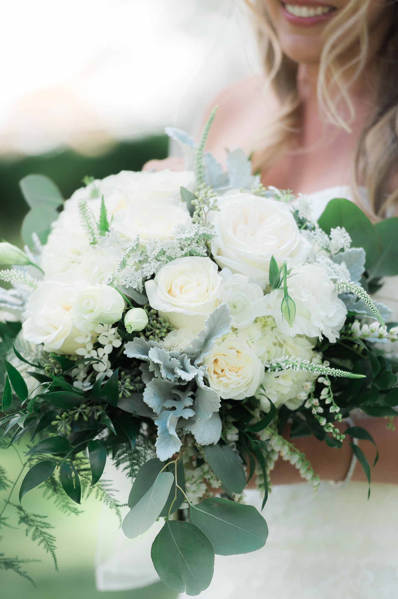 Kristine+Mike_wedding_Blog_spp-102.jpg