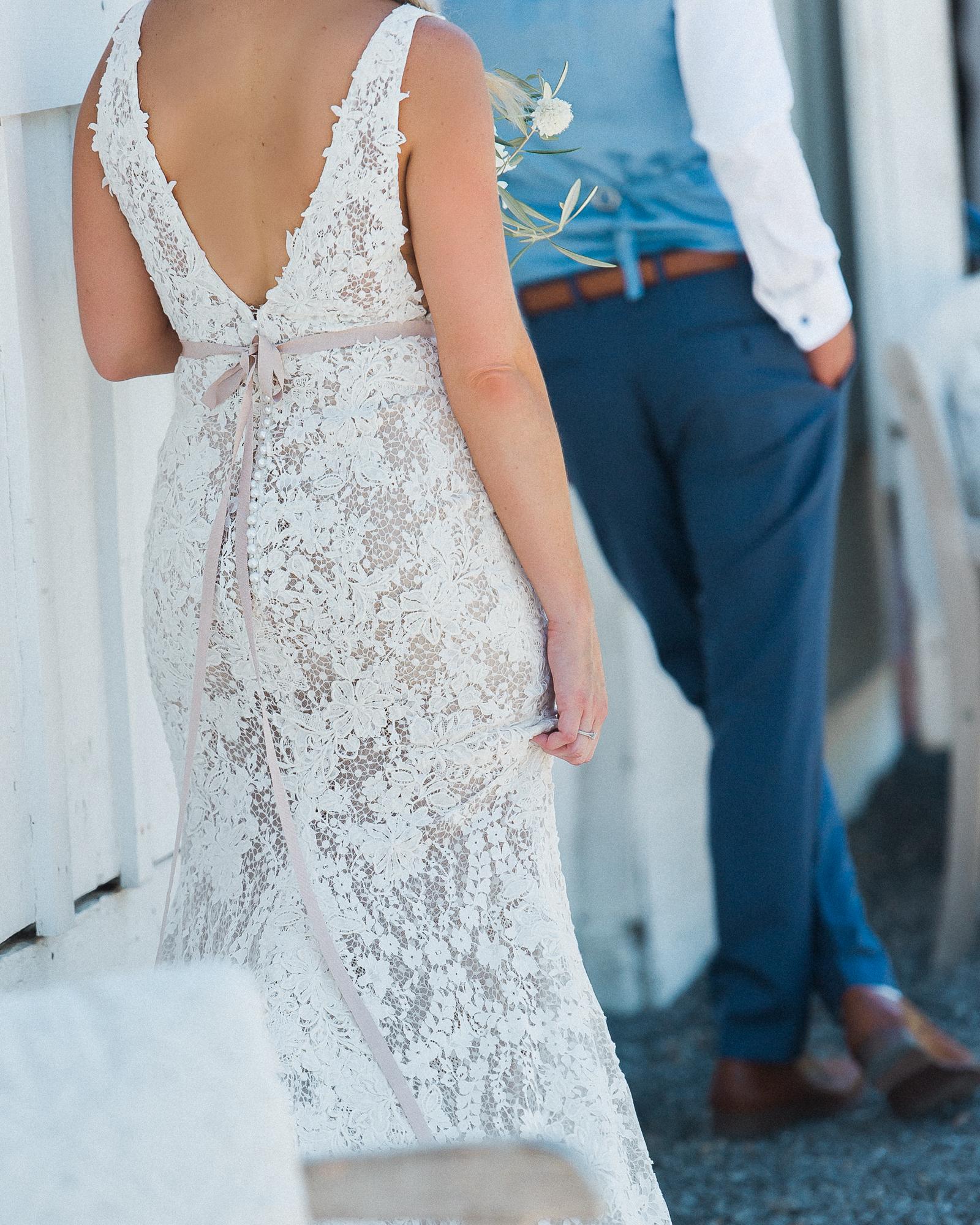 McKenzie+Andy_wedding_blog-40.jpg